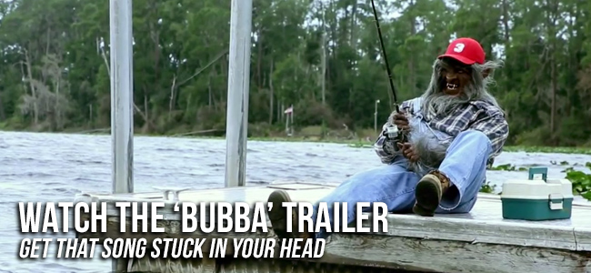 ayf_0013_bubba_trailer